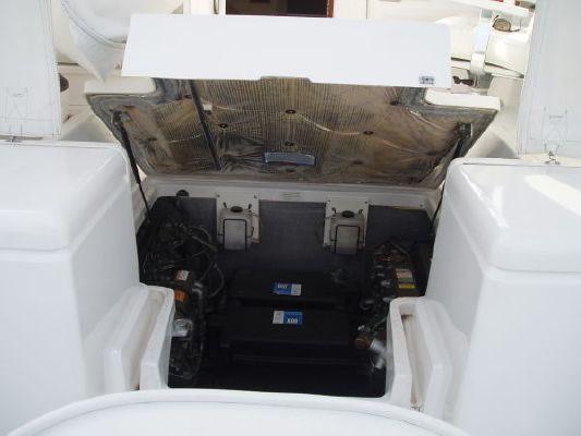 Luhrs 28 Open Express 2005 All Boats