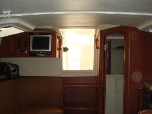Luhrs Open Express (New Generator, Fresh Paint & Wax) 2005 All Boats