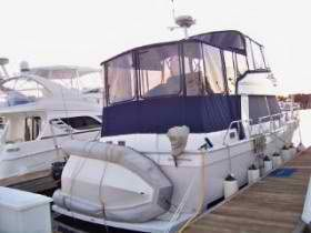 Boats for Sale & Yachts Mainship 430 Trawler 2005 Trawler Boats for Sale