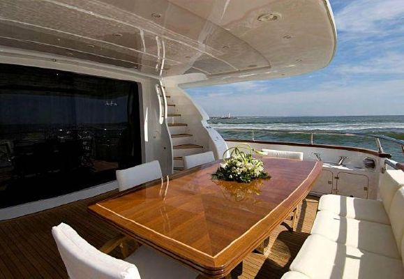 Boats for Sale & Yachts Maiora 27 2005 All Boats