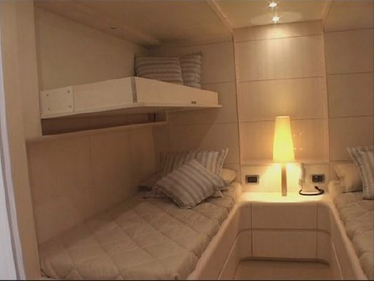 MAIORA 38 m 2005 2005 All Boats