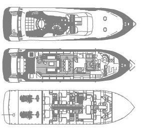 Maiora Maiora 38 2005 All Boats
