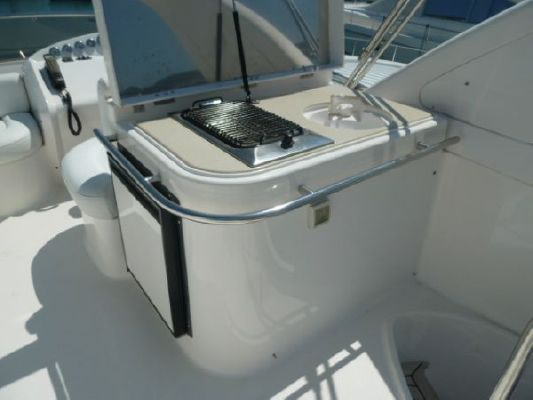 Boats for Sale & Yachts Majesty 50 2005 All Boats