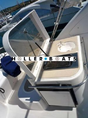 Boats for Sale & Yachts Majesty Yachts 50 EN/DE/FR/ESP 2005 Motor Boats