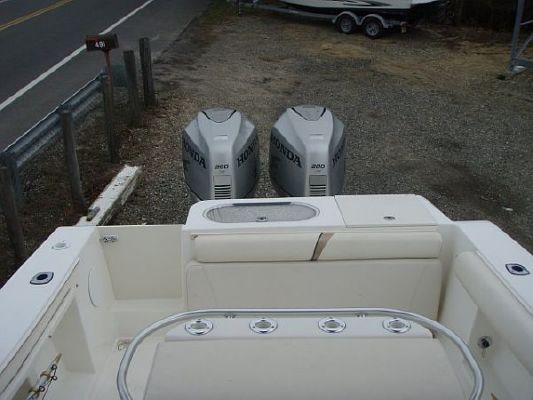 Boats for Sale & Yachts Mako 2005 Mako Boats for Sale