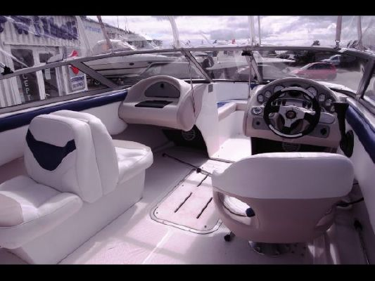 Boats for Sale & Yachts Mariah SX19 2005 All Boats