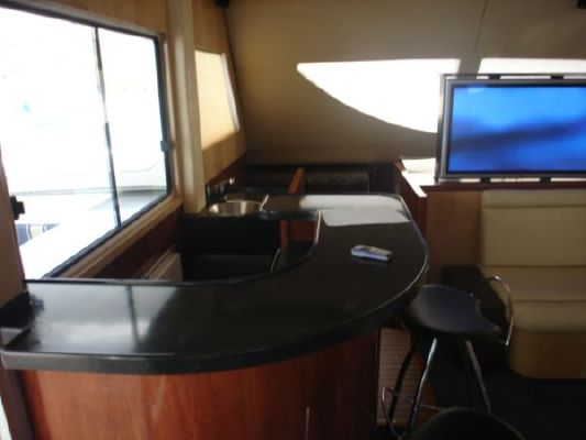 Boats for Sale & Yachts Matrix Yachts Silhouette Charter Version 2005