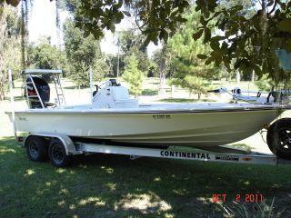 Boats for Sale & Yachts Maverick 21 Master Angler 2005 Angler Boats