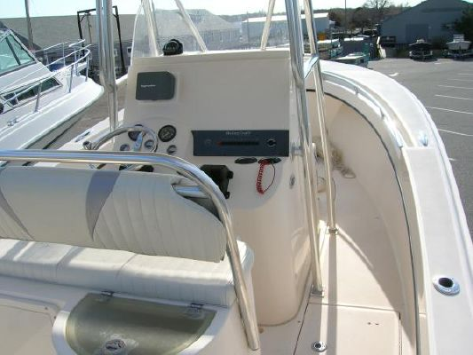 Boats for Sale & Yachts McKee Craft 22 Freedom 2005 All Boats