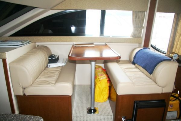 Boats for Sale & Yachts Meridian 381 2005 All Boats