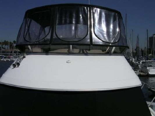 Boats for Sale & Yachts Meridian 459 Aft cabin motor yacht 2005 Aft Cabin All Boats
