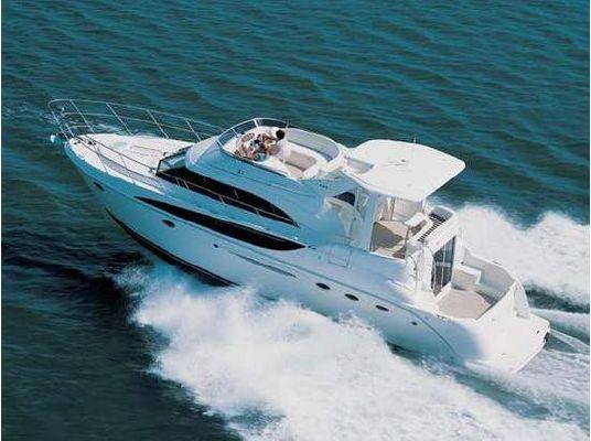 Meridian 459 Motoryacht (JDJ) 2005 All Boats