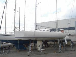 Boats for Sale & Yachts Mini Transat Pogo 2 2005 All Boats