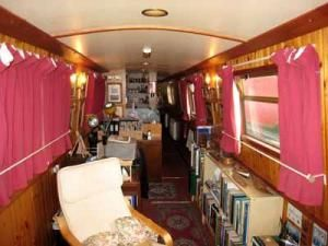 Boats for Sale & Yachts Narrowboat 62ft 2005 All Boats