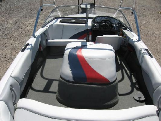 Boats for Sale & Yachts Nautique Nautique 196 2005 All Boats