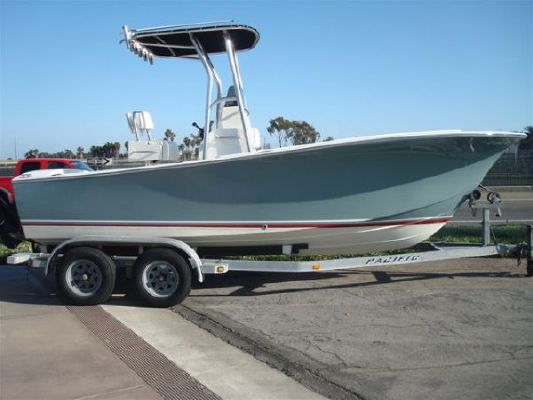 Boats for Sale & Yachts North Rip 2005 Center Console 2005 All Boats