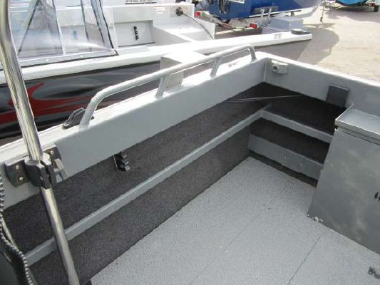 Boats for Sale & Yachts North River 20' Seahawk 2005 All Boats