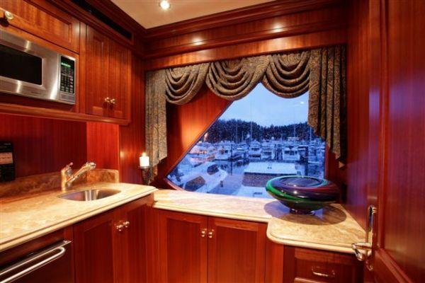 Northern Marine Tri 2005 All Boats