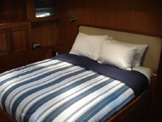 Offshore Motor Yacht 2005 All Boats