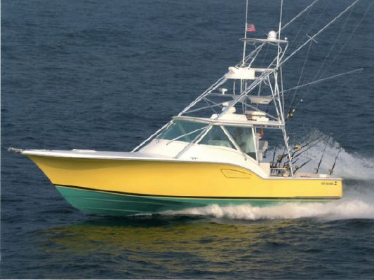 Out Island not a Cabo, Bertram, Hatteras, Ocean, Henriques, Albemarle, Carolina Classic, Buddy Davis Express 2005 Albemarle Boats for Sale All Boats Bertram boats for sale Hatteras Boats for Sale