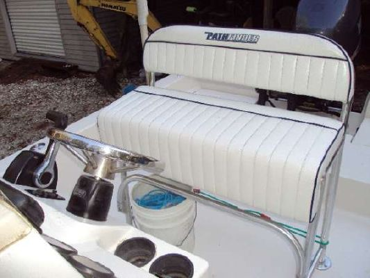 Boats for Sale & Yachts Pathfinder 2000v 2005 All Boats