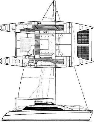 webasto fuel heater mitsubishi heaters wiring diagram