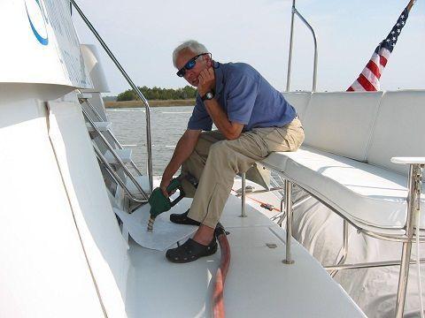 Boats for Sale & Yachts PDQ M/V Catamaran Trawler Passagemaker Powercat 2005 Catamaran Boats for Sale