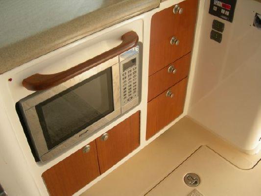 Pearson 38 True North Heritage 2005 Sailboats for Sale