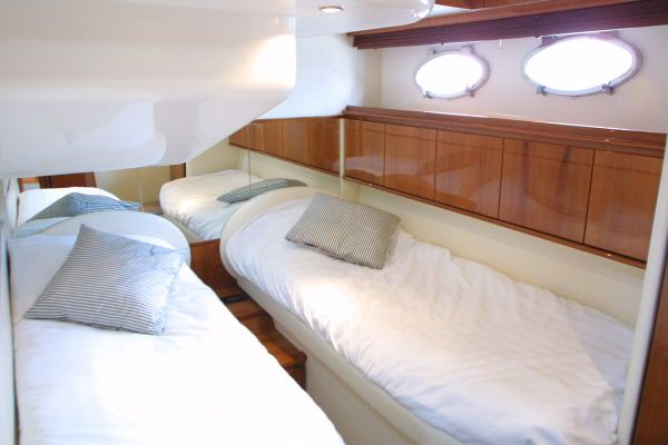 Boats for Sale & Yachts Pershing 50 ASD 2005 All Boats