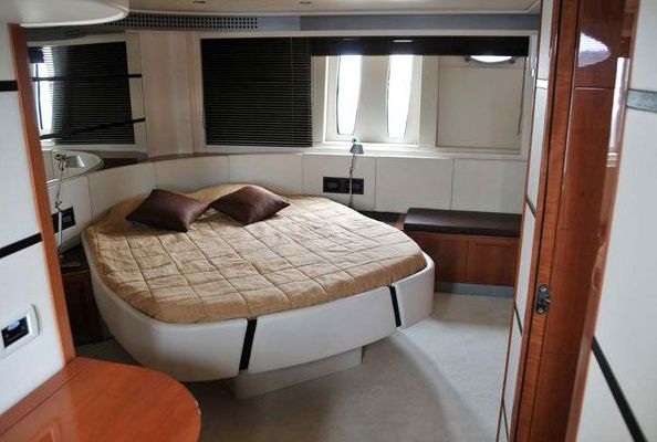 Boats for Sale & Yachts Pershing 62' 2005 All Boats