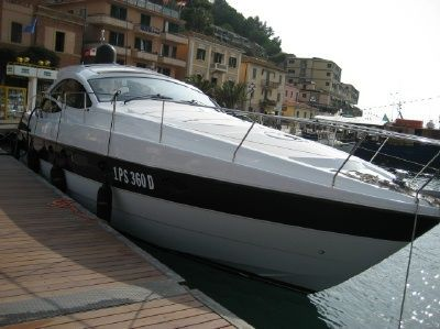Boats for Sale & Yachts Pershing Boats for Sale 46 2005 All Boats