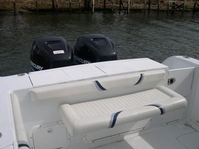 Boats for Sale & Yachts Polar 2700 Center Console 2005 All Boats