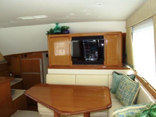 Post Marine Convertible 2005 All Boats Convertible Boats
