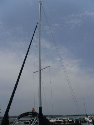 Boats for Sale & Yachts Precision 21 2005 All Boats