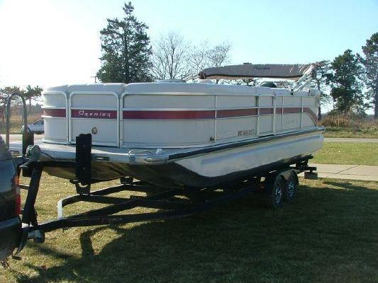 Boats for Sale & Yachts Premier 250 Sport Dek CL 2005 All Boats