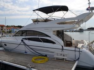 Boats for Sale & Yachts Princess 42 2005 Princess Boats for Sale