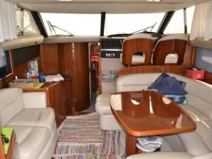 Princess 42 2005 Princess Boats for Sale