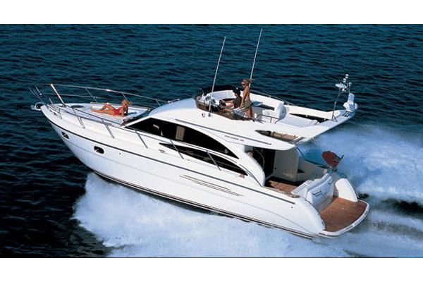 Princess 42 Flybridge 2005 Flybridge Boats for Sale Princess Boats for Sale