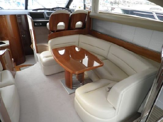 Princess 42 Flybridge 2005 Flybridge Boats for Sale Princess Boats for Sale