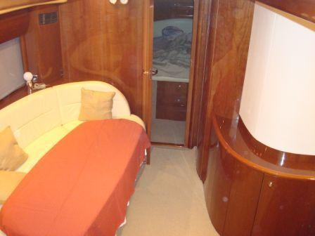 Princess V48 2005 Princess Boats for Sale