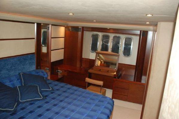 Boats for Sale & Yachts Princess V70 Marine Project 2005 Princess Boats for Sale