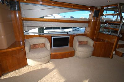 Boats for Sale & Yachts Princess / Viking Sport Cruisers Motor Yacht 2005 Princess Boats for Sale Viking Boats for Sale
