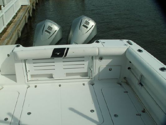 Boats for Sale & Yachts Pro Line Express 2005 All Boats
