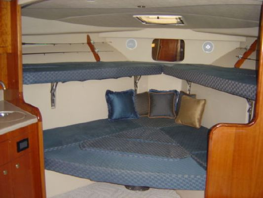 Boats for Sale & Yachts Rampage EXPRESS 2005 All Boats