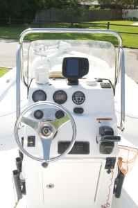 Ranger 2200 Bay Ranger 2005 Ranger Boats for Sale