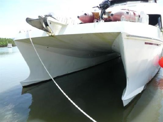 Boats for Sale & Yachts Reefmaster 2400 2005 All Boats