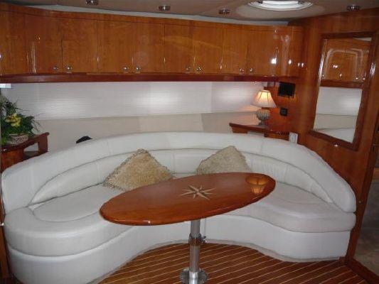Regal 4260 COMMODORE 2005 Regal Boats for Sale