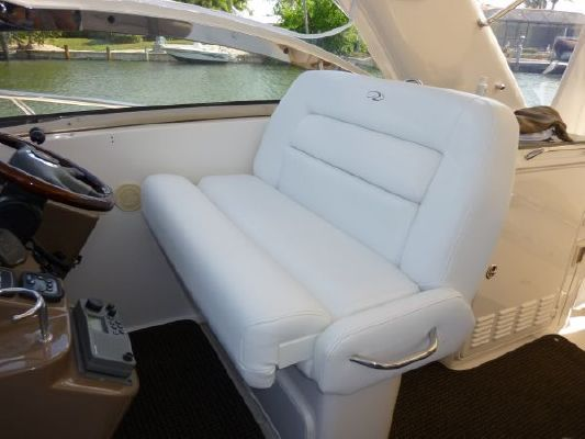 Boats for Sale & Yachts Regal 4260 Hardtop 2005 All Boats