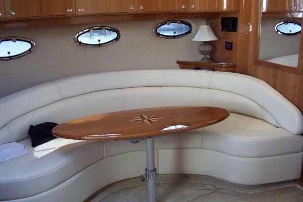 Regal 4460 Commodore 2005 All Boats