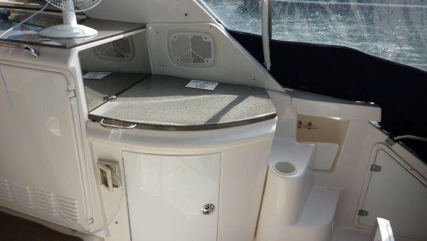 Regal Commodore 2005 All Boats